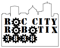 Roc City Robotix